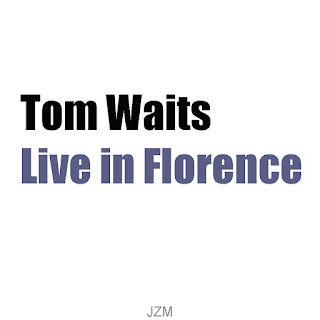 Free waits the tom of night heart download saturday