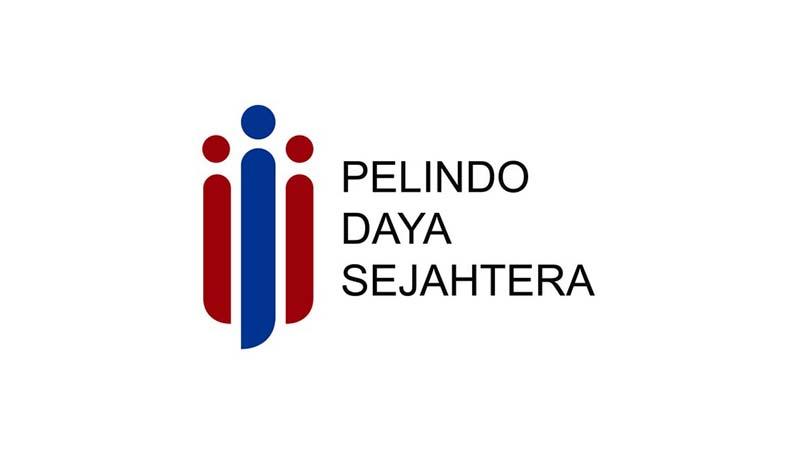 Lowongan Kerja PT Pelindo Daya Sejahtera (Pelindo III)