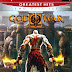 Download God of War 2 PS2 ISO Highly Compressed 196mb