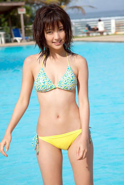 Hot girls Mano Erina người mẫu phim heo 4
