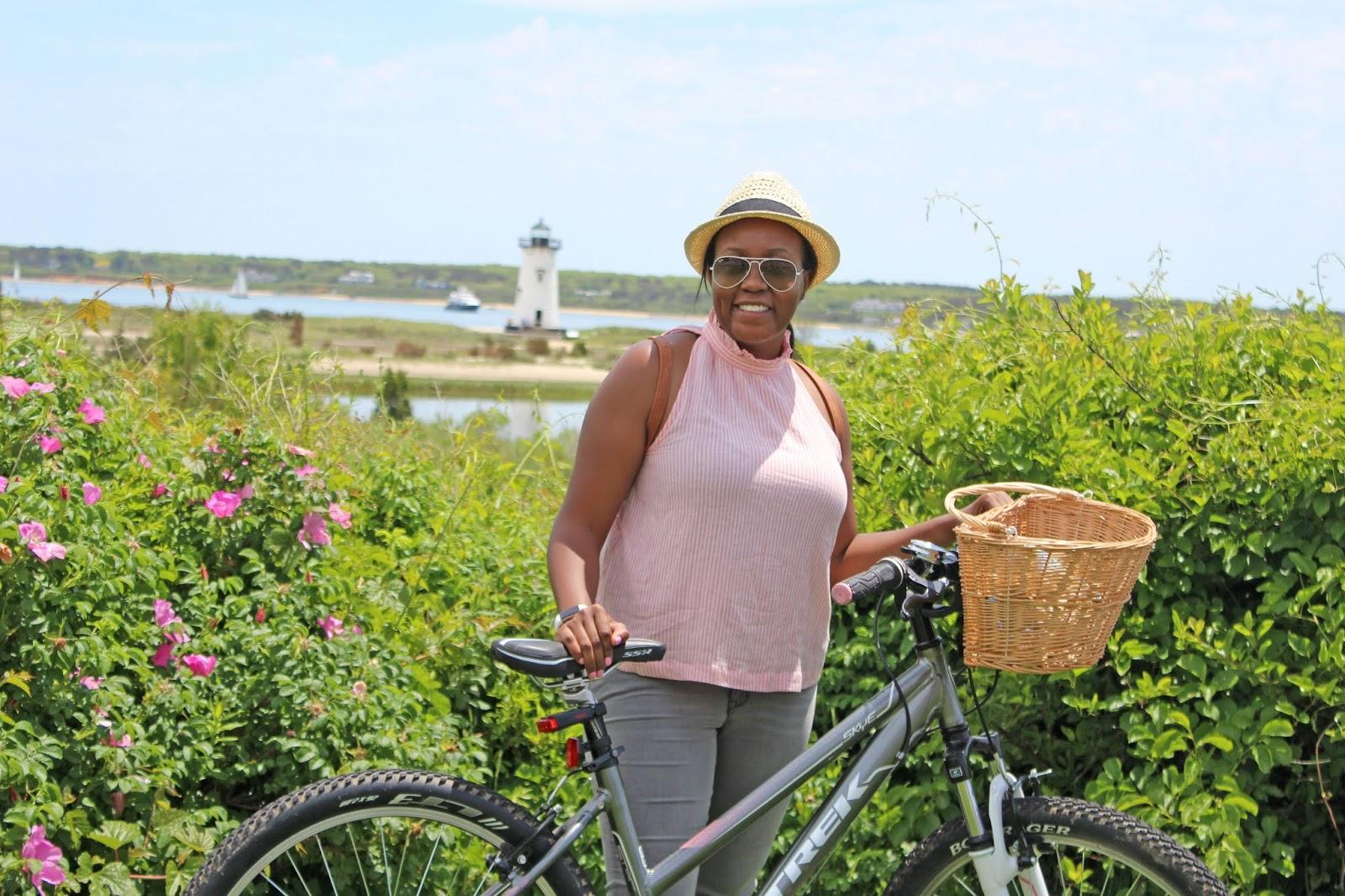makingrestorationsblog biking Martha's Vineyard 2