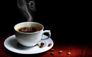 SUSTITUTOS SALUDABLES DEL CAFE