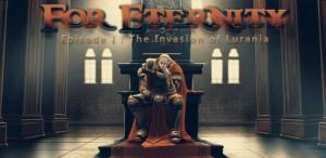 For Eternity APK+DATA