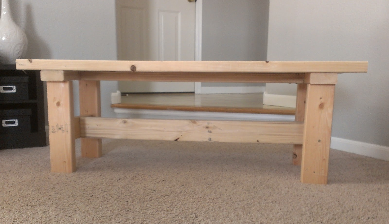 PDF DIY Easy Bench Building Download elevated playhouse ...