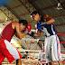5ª Copa Genar Oliveira de Boxe é neste domingo (21) e vai reunir nova safra e veteranos do esporte