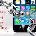 Untethered Jailbreak Your iOS 8.4 Devices Including MAC Version Available