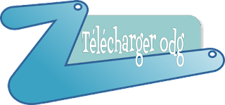 Télécharger village des maths 1