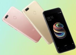 16 Daftar Harga HP Android Xiaomi Tipe Terbaru yang masih di jual versi barunya