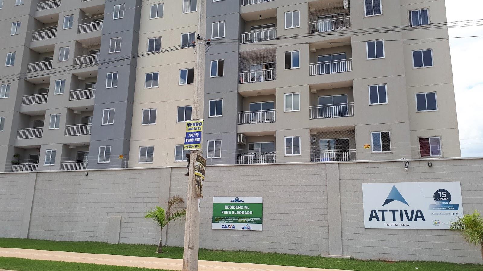 P L N Io Corretor De Im Veis Apartamento Parque Oste Industrial