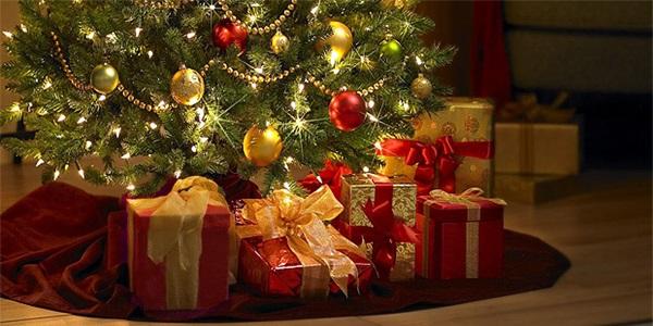 pokloni za božić ideje