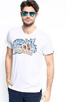 tricou-de-firma-model-trendy-6
