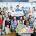 """dtac supports """"FukFunFest"""" career guidance event and 6 mini events featuring Thailand's successful professionals to empower Thai students to find their dream career"""