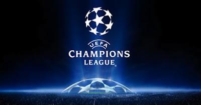 Daftar Juara Liga Champions Eropa Lengkap