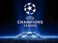 Daftar Juara Liga Champions Eropa dari Tahun ke Tahun (1955-2018)