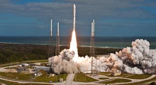 Image Result For Roket Jatuh Ke Bumi