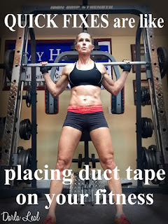 How To Fix Quickly Like Using Duct Tape for Fitness