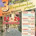 Από 22/8 έως 26/8 το 3ο Φεστιβάλ Παραδοσιακών Χορών Δ. Βέροιας