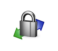 Download WinSCP 2018 Latest