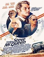 pelicula Buscando a Steve McQueen