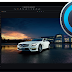 Capture One Pro v8.1.0.145 Free Download Software