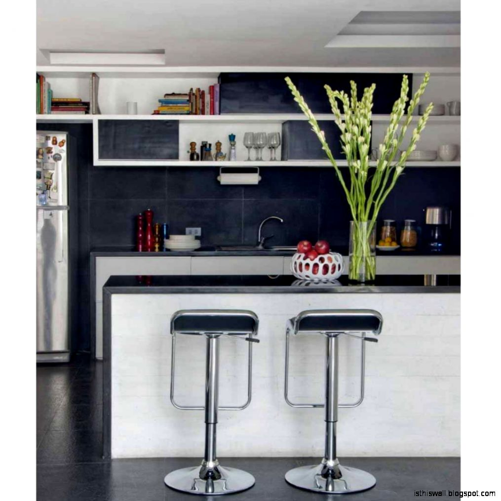 25 Mini Home Bar And Portable Bar Designs Offering: Stunning 15 Images Home Mini Bar Ideas