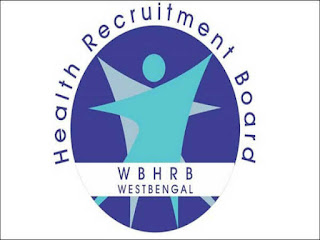http://www.jobgknews.in/2017/12/wbhrb-recruitment-2017-for-food-safety-officers-179-vacancies.html