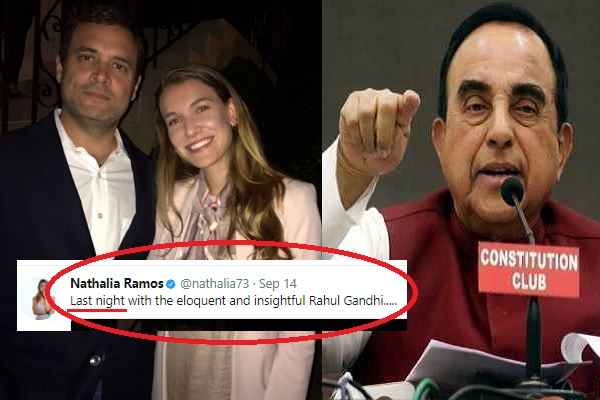 rahul-gandhi-and-nathalia-ramos-relationship-exposed-by-swamy