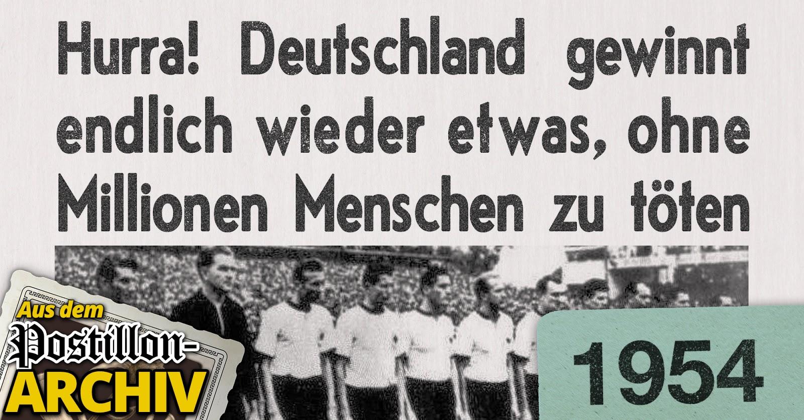 [Obrazek: 1954_Vorschau_FB.jpg]
