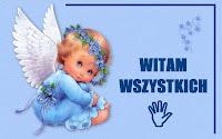 http://misiowyzakatek.blogspot.com/2013/01/i-stao-sie-zaozyam-swojego-pierwszego-w.html