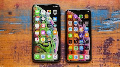 4 Gadget Terbaru 2019 yang Pastinya Bisa Buat Anda Terpukau