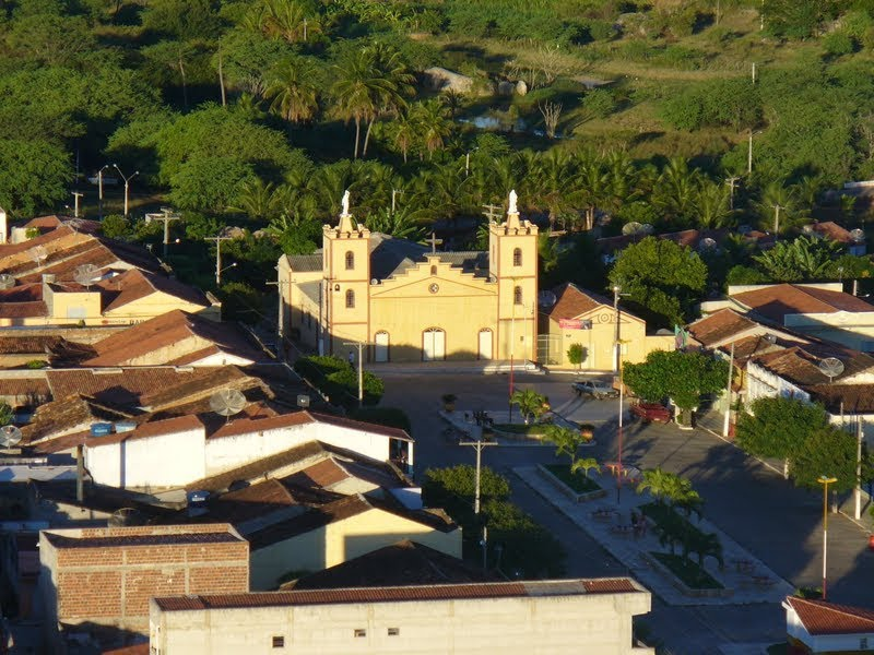 Brejinho Pernambuco fonte: 3.bp.blogspot.com