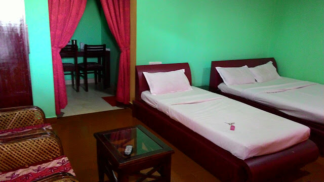 cottage in munnar for honeymoon