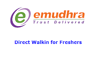 EMudhra-walkins-for-freshers