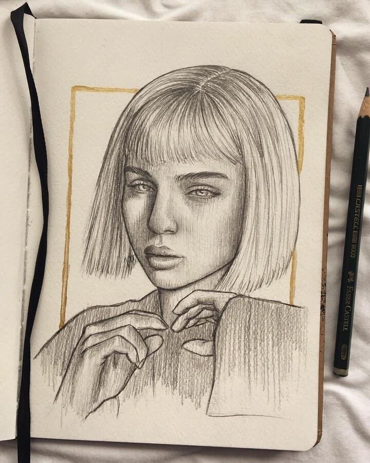 03-Soulful-Pencil-Portraits-artbype-www-designstack-co