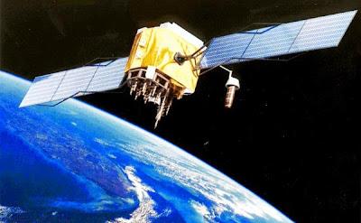 38 Tahun Lalu, Indonesia Luncurkan Satelit Pertamanya