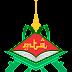 MTQ Nasional XXVI NTB 2016 - Tilawah Anak-Anak Putra (Rajuna Wajida Muhammad - Sulawesi Barat)