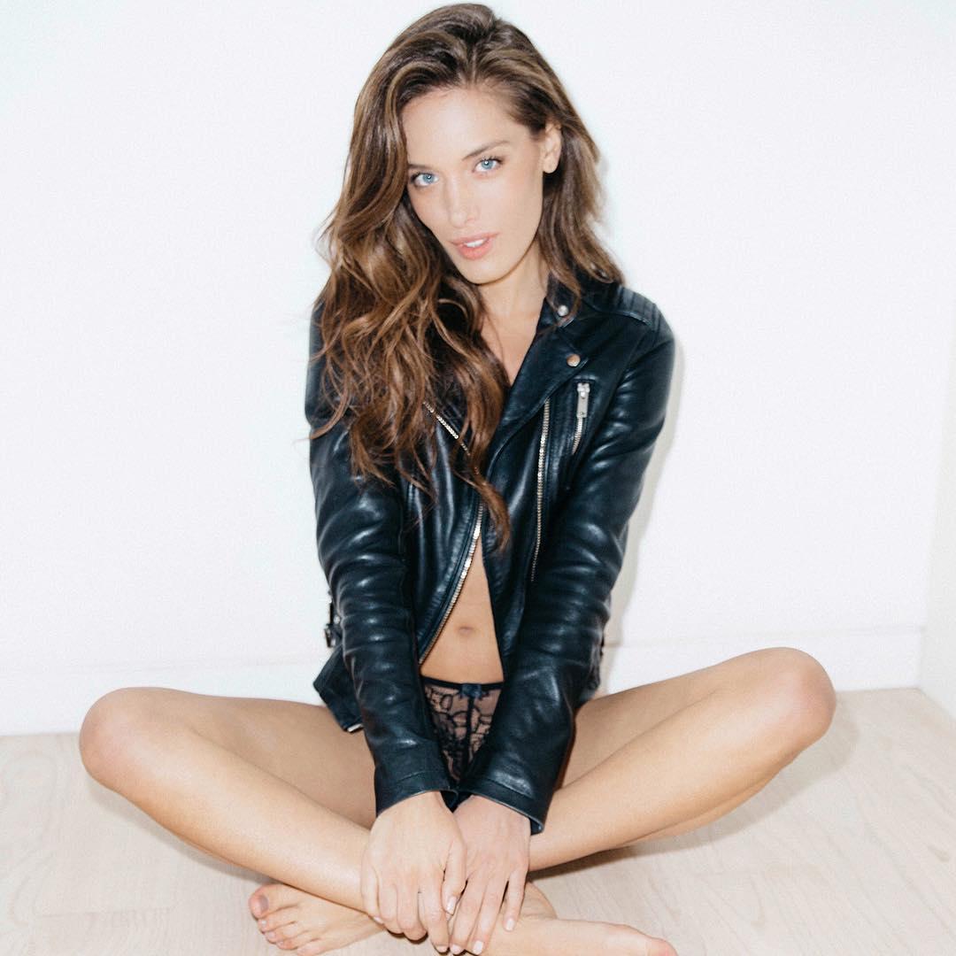 Celebrites Megan Samperi nudes (34 photos), Ass, Paparazzi, Instagram, lingerie 2015