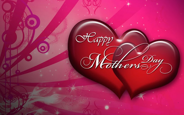 Happy mothers day 2017 pictures for messenger,QQ Chat,Wechat