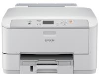 Epson WF‑M5190DW 220v EUL drivers Download