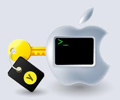 ssh authorized_keys mac os x