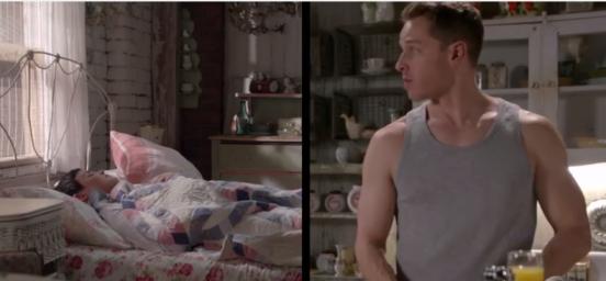 SingleMomtism: Once Upon A Time – Season 6, Episode 8 Recap