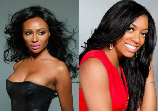 List of The Real Housewives of Atlanta episodes Wikipedia.