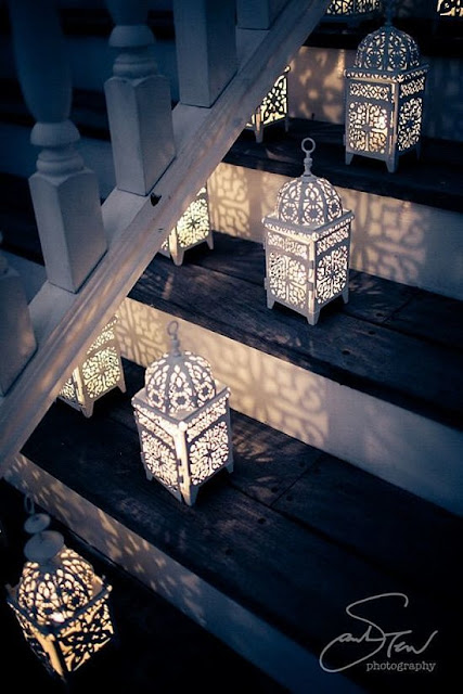 Unique-Outdoor-Lighting