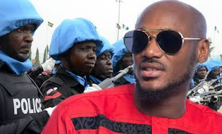 Unfortunately TuFace Cancels The National Protest | see details