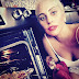 Company creates breast milk ice cream with name of Lady Gaga