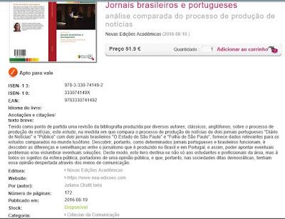 https://www.morebooks.de/store/pt/book/jornais-brasileiros-e-portugueses/isbn/978-3-330-74149-2