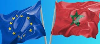Le Maroc va obtenir des aides financières de l'Union Européenne.