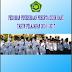 Pedoman PPDB Tahun Pelajaran 2016–2017