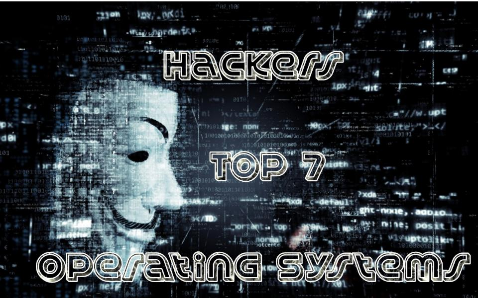 hacking-me-use-hone-wale-operating-system