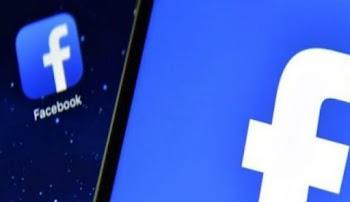 Η μεγάλη αλλαγή στο Facebook για να «σβήσει» όλα τα υπόλοιπα μέσα κοινωνικής δικτύωσης!